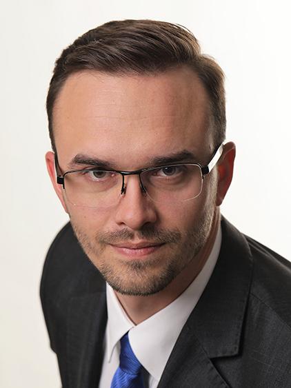 Paweł Szczyglak